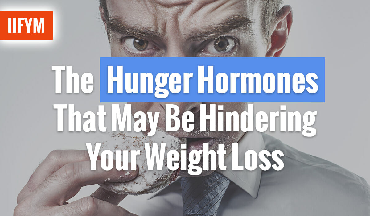 The-Hunger-Hormones-That-May-Be-Hindering-Your-Weight-Loss_blog