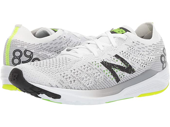 New Balance 890 V7 Running Shoes