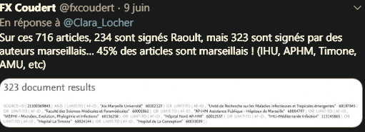 Tag raoult sur Chemin Spiritualité Screenshot-twitter.com-2020.07.02-16_34_35